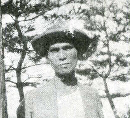 佐伯祐三1923渋温泉.jpg
