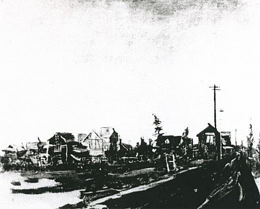 佐伯祐三「下落合風景」1926.jpg