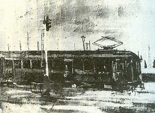 佐伯祐三「電車」19260915.jpg