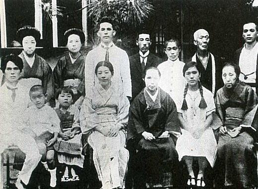 佐伯祐正光徳寺1923.jpg