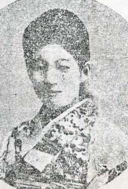 佐伯米子(東京女学館時代1年).jpg