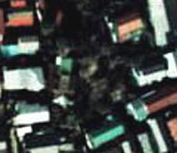佐伯邸上空1974.jpg