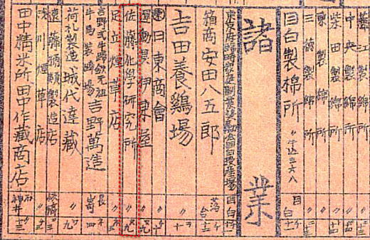 佐藤化学研究所広告1925.jpg