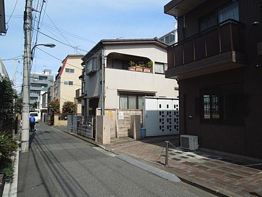 佐藤化学研究所跡.JPG