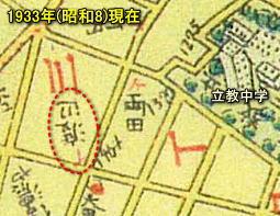 便益明細図1933.jpg
