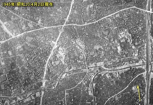 偵察写真19450402.jpg