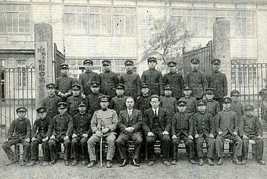 入学記念写真1931.jpg