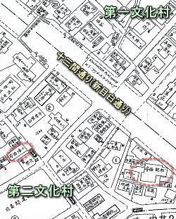 全住宅案内帳1982.jpg