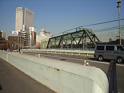 八つ山橋.JPG