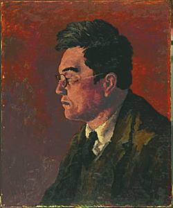 内田巌「会津八一」1934.jpg