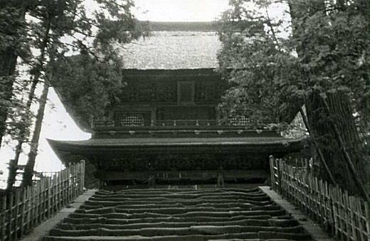 円覚寺1.jpg