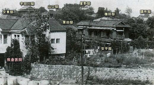 写真右側1935頃.jpg