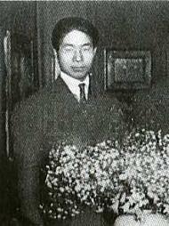 前田寛治192605.jpg