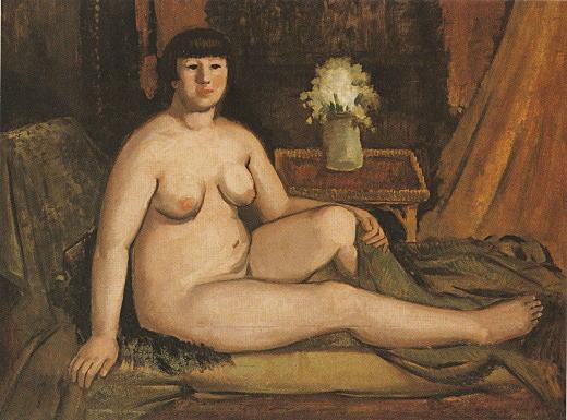 前田寛治「裸婦」1926.jpg