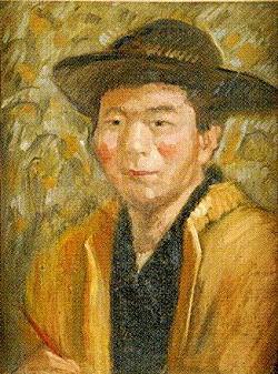 前田寛治自画像1921.jpg