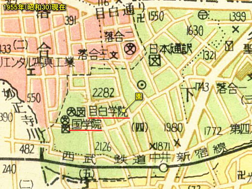 区分図6400分の1_1955.jpg