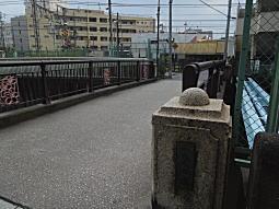 千代久保橋.jpg