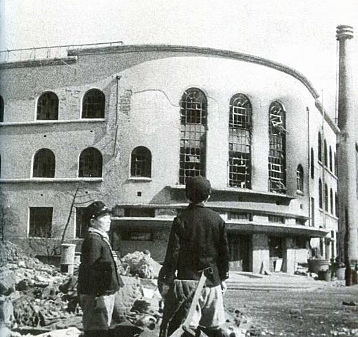 千代田小学校1945.jpg