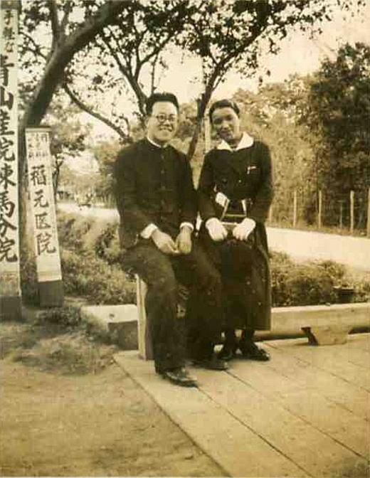 千川上水1935頃.jpg