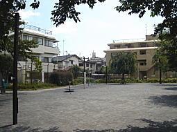 南長崎花咲公園.JPG