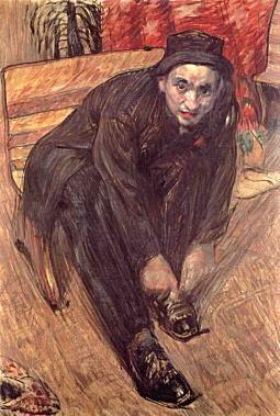 友の像1912.jpg