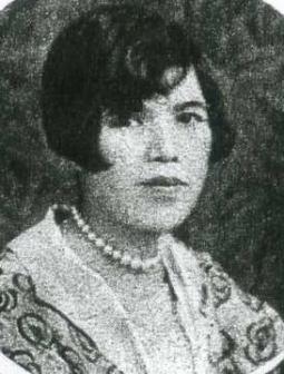 吉屋信子1928.jpg
