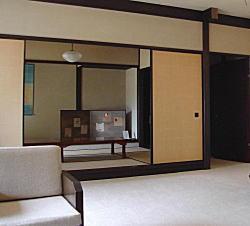 吉屋邸鎌倉.jpg