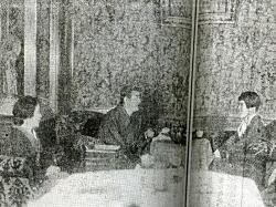 吉屋野間対談1935.jpg