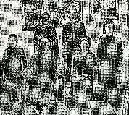 吉武一家19361026.jpg