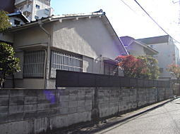吉武東里邸跡.jpg