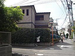 吉武邸への道.JPG