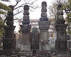 吉良義央墓.jpg