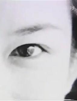 向田邦子の眼.jpg