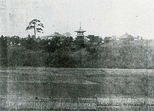 和田山(明治末).jpg