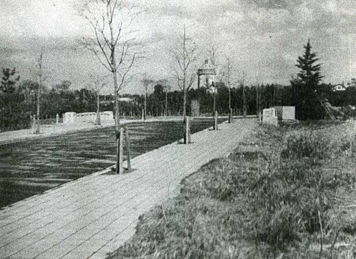 和田山1_1941.jpg