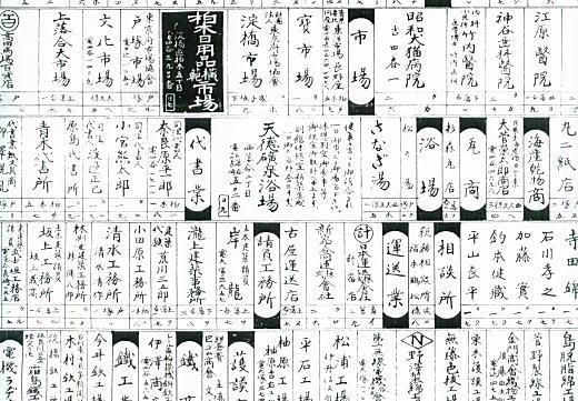 商工地図「淀橋区」1934裏面.jpg