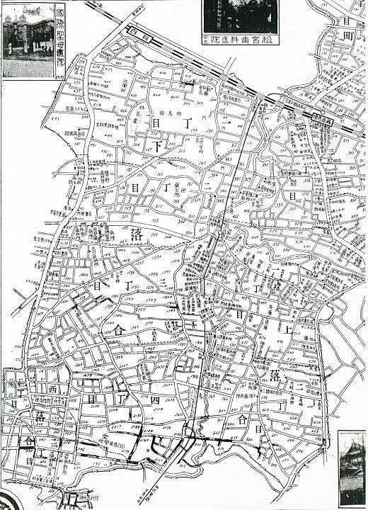 商工地図「淀橋区」落合地域1934.jpg