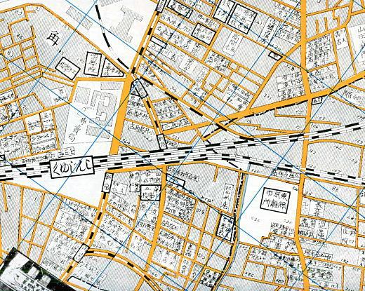 商工地図「淀橋町」1925.jpg