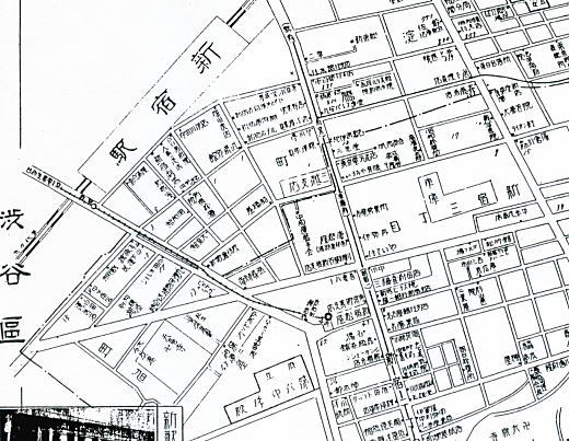 商工地図「牛込区・四谷区」1933.jpg