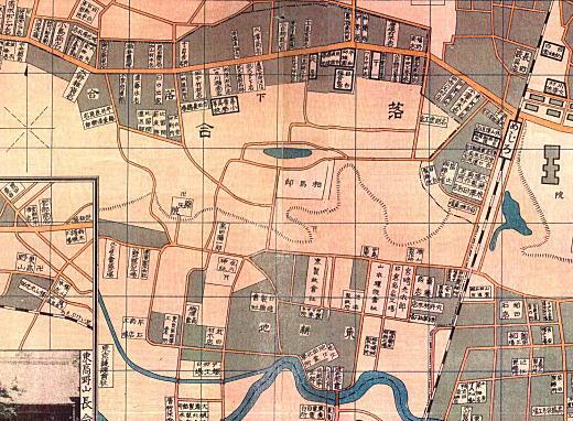 商工地図「落合町」1925.jpg
