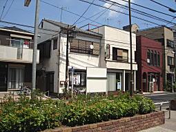 商店3軒の現状.JPG