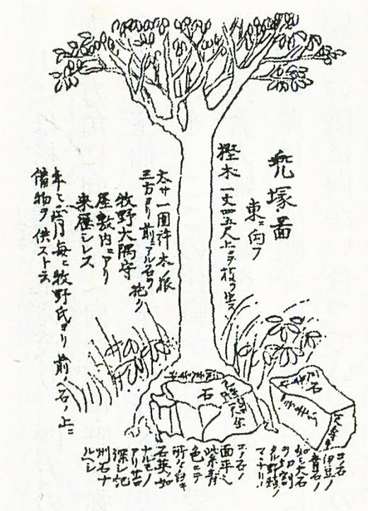 嘉陵記行兜塚挿画.jpg