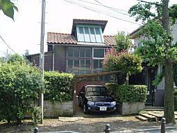 四村橋付近.jpg