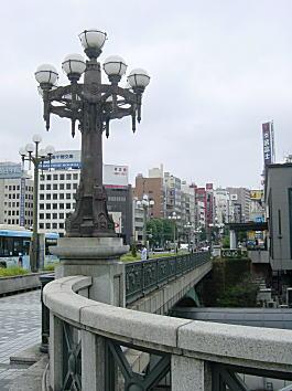 四谷見附橋.JPG