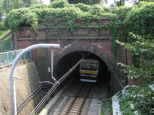 四谷見附隧道.jpg