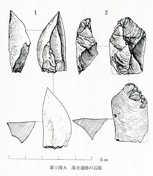 図1A.jpg