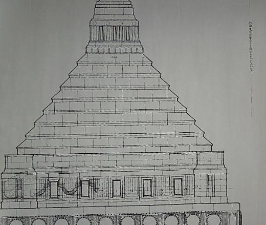 国会議事堂設計図1.JPG