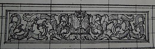 国会議事堂設計図6.jpg