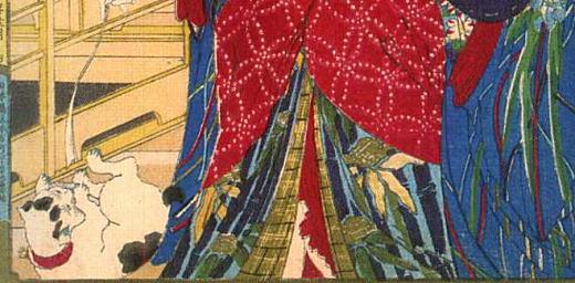 国周「錦織武蔵の別品」1883.jpg