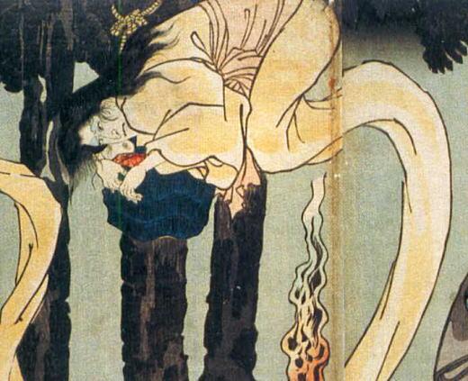国芳「お菊のぼうこん」1851部分.jpg